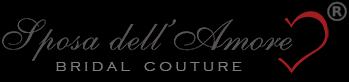 Logo Sposa