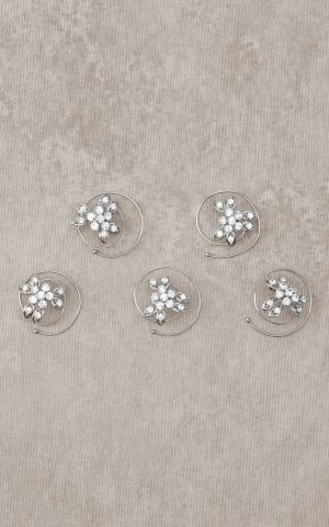 accesorii coc mireasa T15-2607 (5)