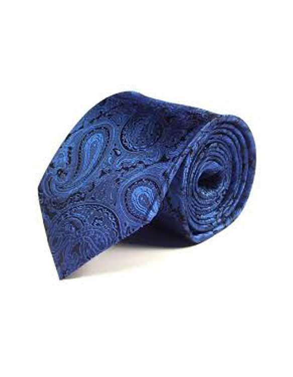 Accesorii barbati cravate
