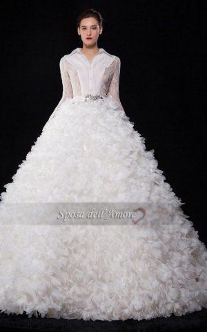 rochie de mireasa 1522b copy