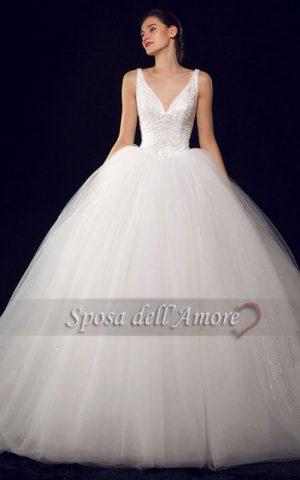 rochie de mireasa 1524 copy