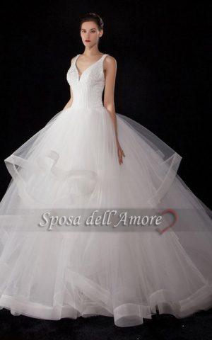 rochie de mireasa 1540 a copy