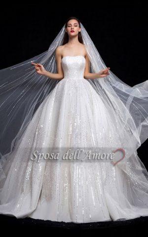 rochie de mireasa 1595 copy