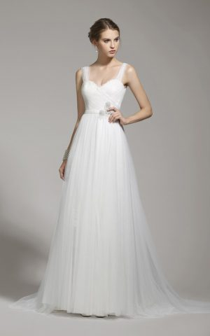 rochie de mireasa AWXT15001-26-A_2
