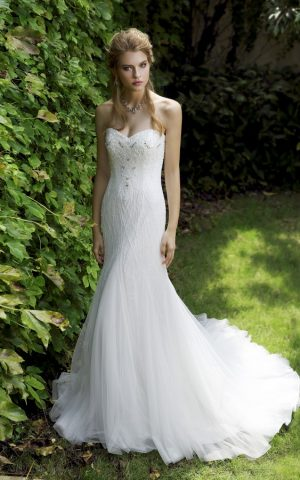 rochie de mireasa AWZT15003-A