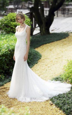 rochie de mireasa AWZT15005-A