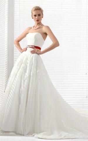 rochie de mireasa alb12280-a_3