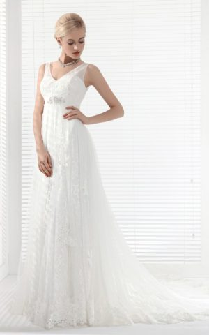 rochie de mireasa alb12292-a_3