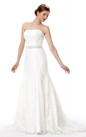 rochie de mireasa alb12297-a_3