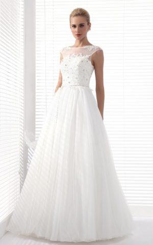 rochie de mireasa alb12300-a_3