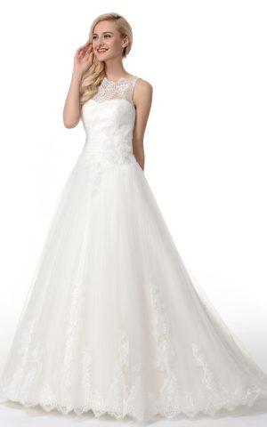 rochie de mireasa b alb12322-a_3