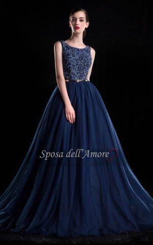 rochie de seara 14237