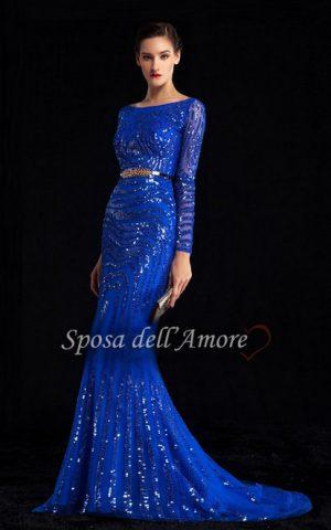 rochie de seara 1526