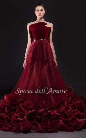 rochie de seara 1528 sposa