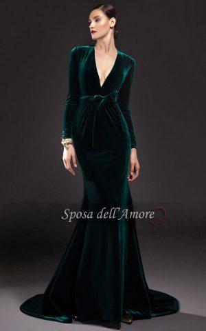 rochie de seara 1559