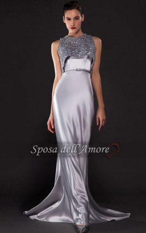 rochie de seara 1575