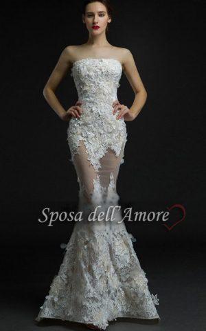 rochie de seara sposa 15181