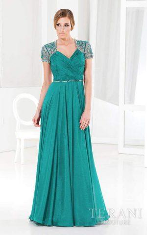 rochie de seara terani M3806