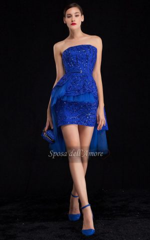 rochie cocktail 1532c copy