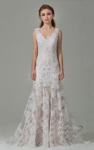 rochie de mireasa 14061 2copy