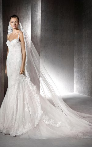 rochie de mireasa ZILMA_B