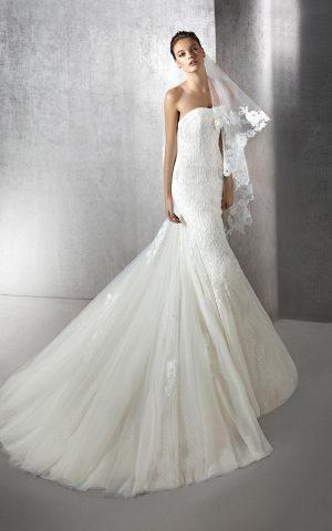 rochie de mireasa ZOE_B