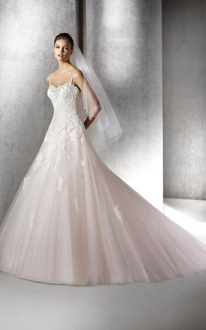 rochie de mireasa ZURIA_B