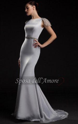 rochie de seara 15160 copy