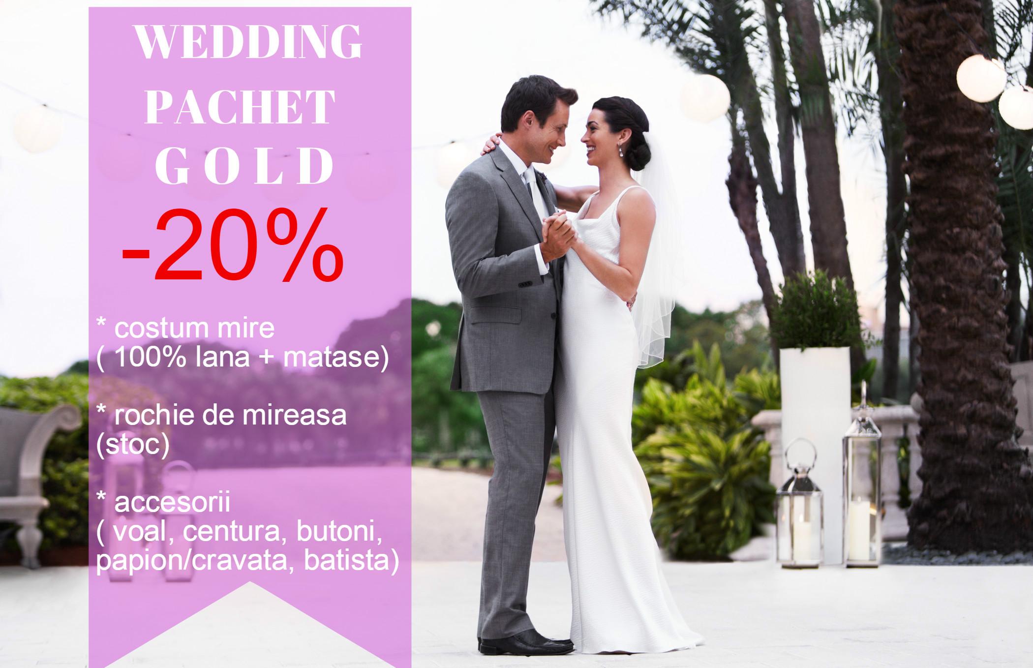 wedding-pachet-gold