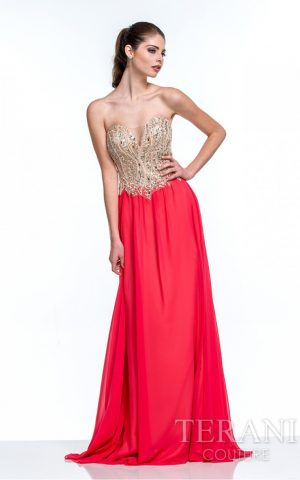 151p0027-coral_1