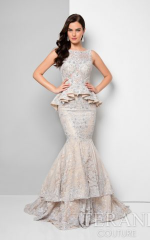 1711gl3536_silver_nude_front
