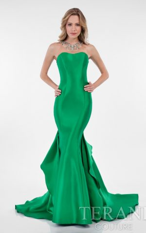 1711p2371_emerald_front