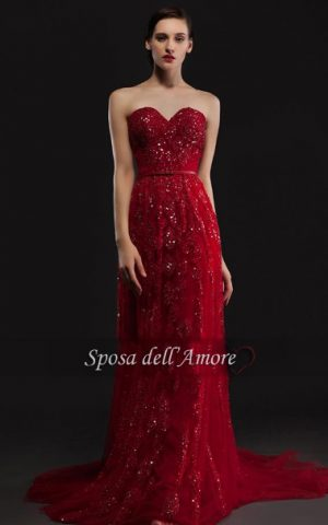 rochie-de-seara-red-carpet-15189-copy