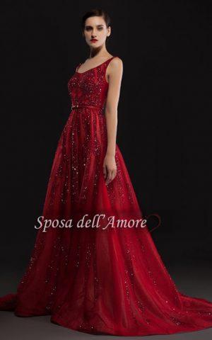 rochie-de-seara-red-carpet-15204-copy