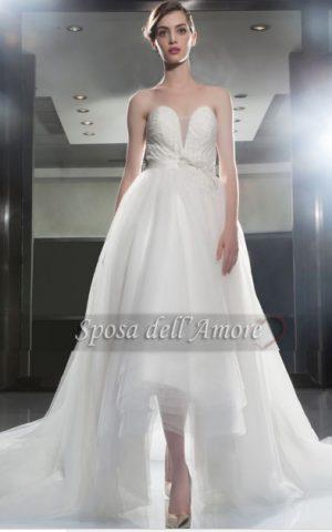 rochie-de-mireasa-asimetrica-sposa-14185-copy