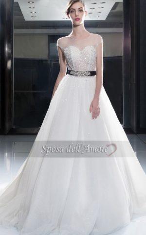 rochie-de-mireasa-printesa-sposa-14103k