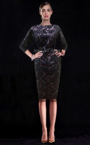 sposa-navy-sequins-copy2kl