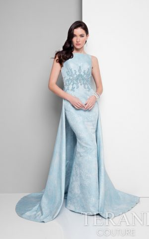 1711e3208_powder_blue_front