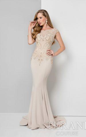 rochie de seara 1712m3422_front