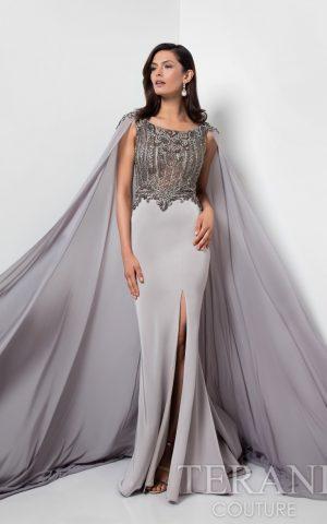 rochie de seara 1713m3470_front2