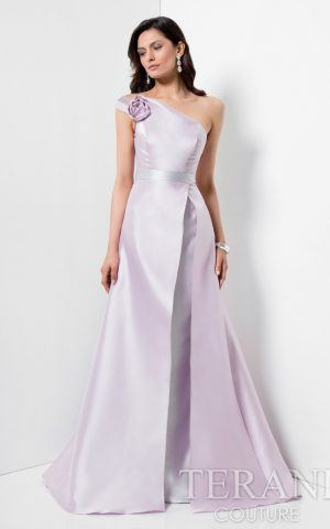 rochie de seara terani 1711m3359_front