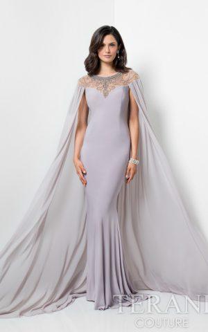 rochie de seara terani 1711m3364_front