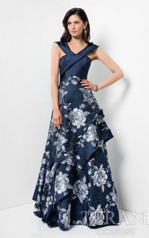 rochie de seara terani 1711m3387_front