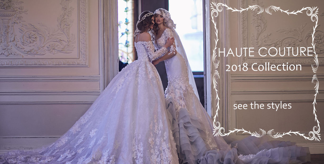 BANNER-haute-couture-2018