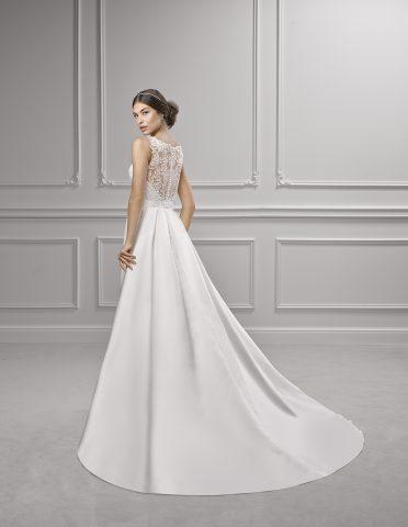 rochie de mireasa sirena trena detasabila 2N264_3_ITALO p l