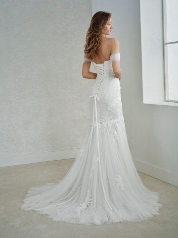 federica_b rochie de mireasa sirena lux sposa dell amore san patrick 2