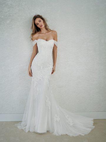 federica_b rochie de mireasa sirena lux sposa dell amore san patrick