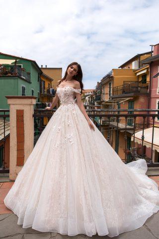 369A9552 rochie de mireasa printesa flori 3 d simona