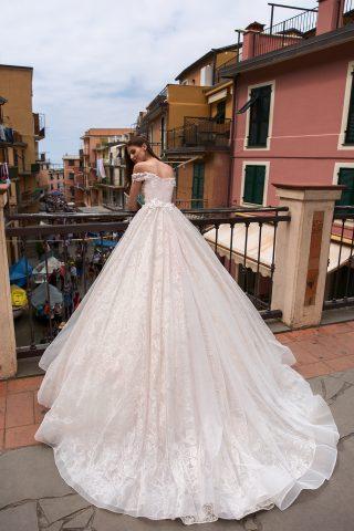 369A9552 rochie de mireasa printesa flori 3 d simona 6