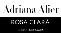 Logo Adriana Alier